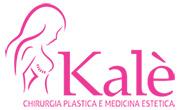 Studio Medico Kalè